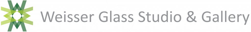 Weisser Glass Studio & Gallery